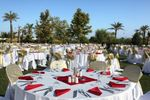 Empire Events & Catering image
