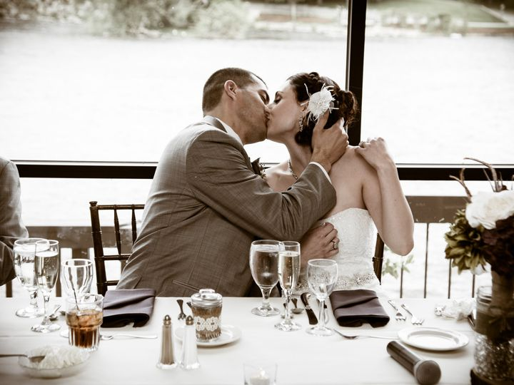 Tmx 0037 7797 51 1566797 159501105552174 Whitefish Bay, WI wedding dj
