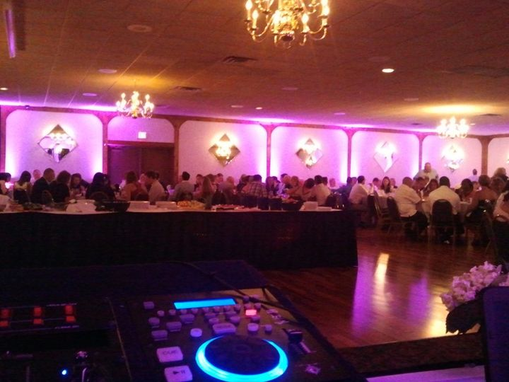 Tmx 2012 08 11 19 01 07 1024x768 51 1566797 159449109659358 Whitefish Bay, WI wedding dj