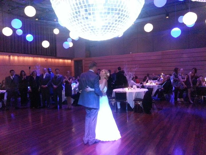 Tmx 20130119 202814 1024x768 51 1566797 159449109641249 Whitefish Bay, WI wedding dj
