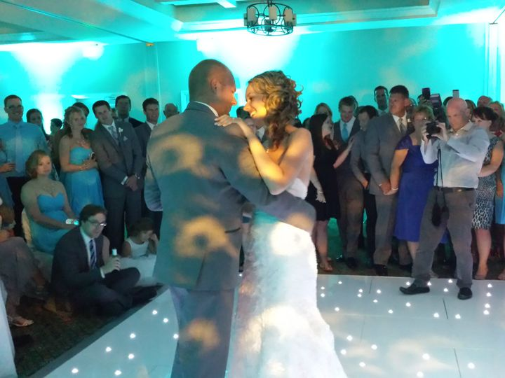 Tmx 20140711 211147 51 1566797 159501123492604 Whitefish Bay, WI wedding dj