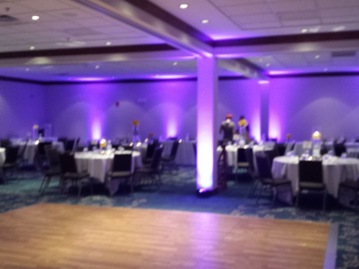 Tmx 20140809 174422 51 1566797 159501129264417 Whitefish Bay, WI wedding dj