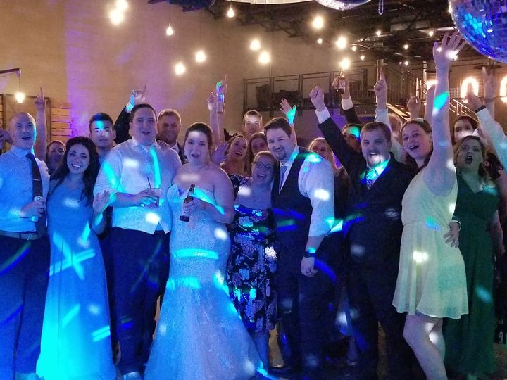 Tmx 20190615 231758 51 1566797 159501095034018 Whitefish Bay, WI wedding dj