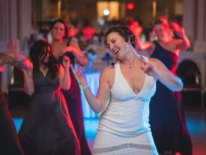 Tmx Ae Wedding 760 1024x684 51 1566797 159449109748253 Whitefish Bay, WI wedding dj