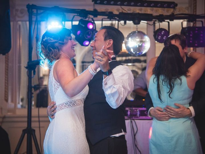 Tmx Ae Wedding 800 1024x684 51 1566797 159449109775806 Whitefish Bay, WI wedding dj
