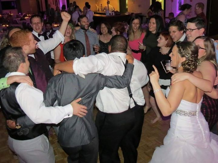 Tmx Fb Img 1464996011139 51 1566797 159501137388993 Whitefish Bay, WI wedding dj