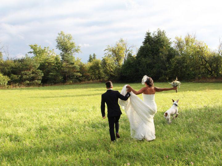 Tmx 1416179312398 Img5785 Copy Baltimore wedding photography