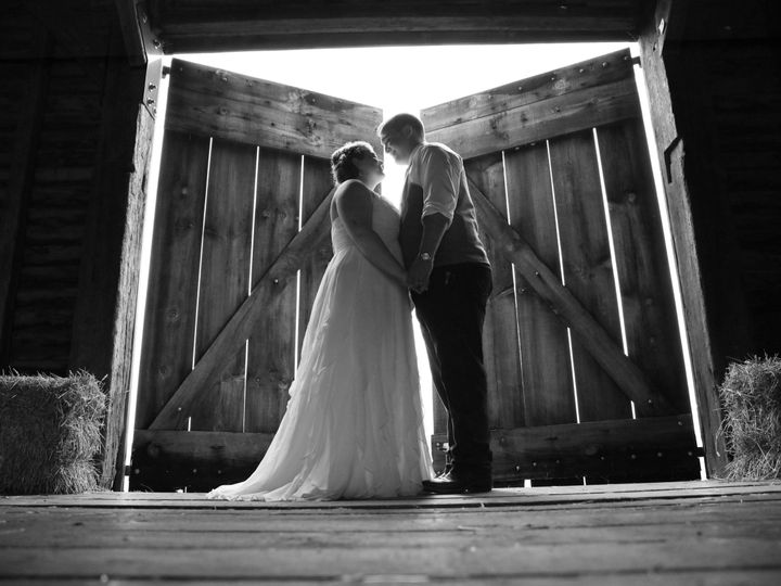 Tmx 1453757665767 1e7a0725.1 Baltimore wedding photography