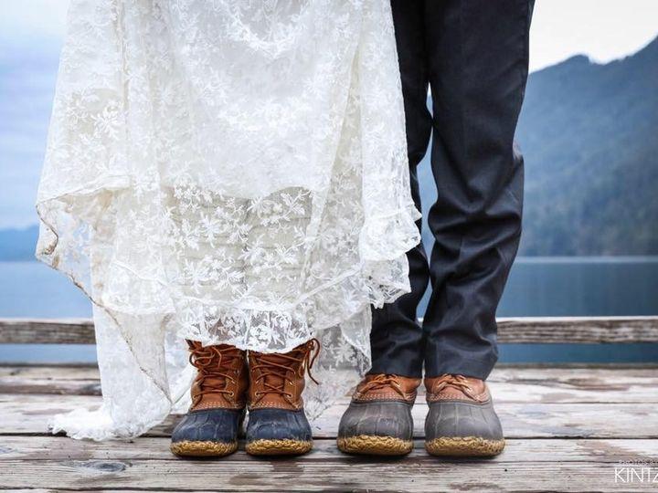Tmx 1485802498321 1619577414176338682549378396466908990827172n Baltimore wedding photography