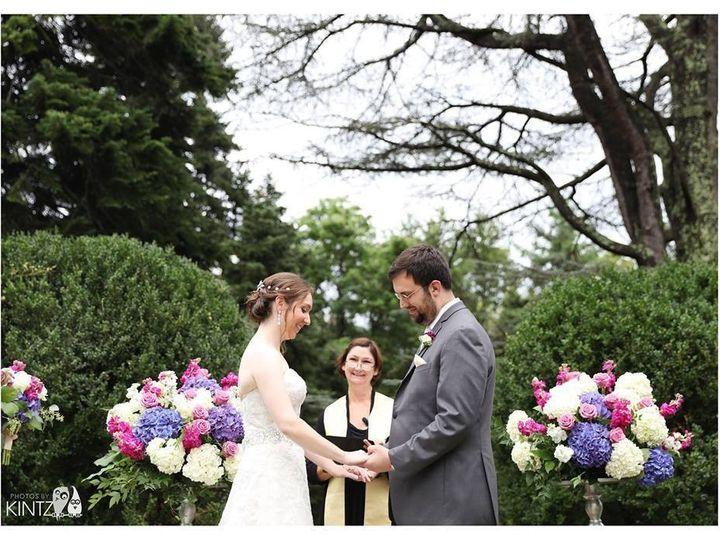 Tmx 1490630479955 887311012688832247721033632936503897692n Baltimore wedding photography