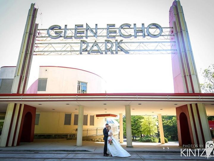Tmx 1490630504824 1214074111958671070982826589685949426862996n Baltimore wedding photography