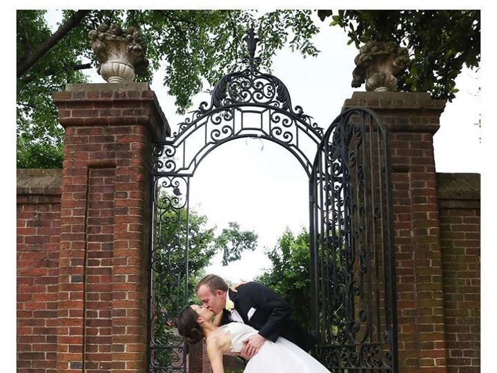 Tmx 1490630821111 114156329993322167517736597737313192214501o Baltimore wedding photography