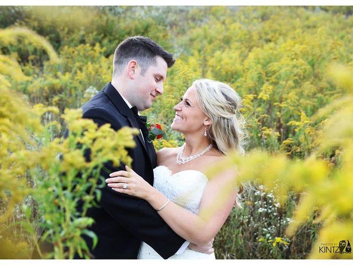 Tmx 1490630834931 1206550110555712844611992292605395838870297n Baltimore wedding photography