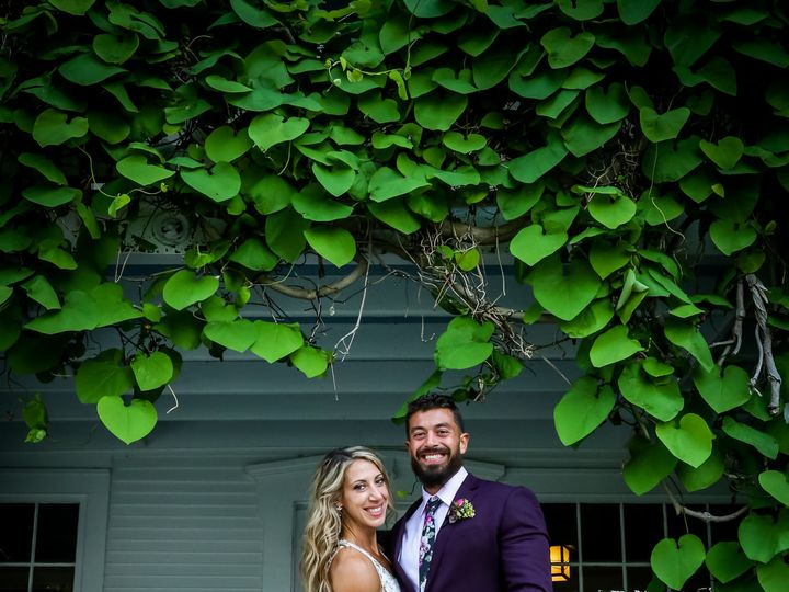 Tmx 195874621 4337790646239230 1545565352463514731 N 51 576797 162611617718891 Baltimore wedding photography