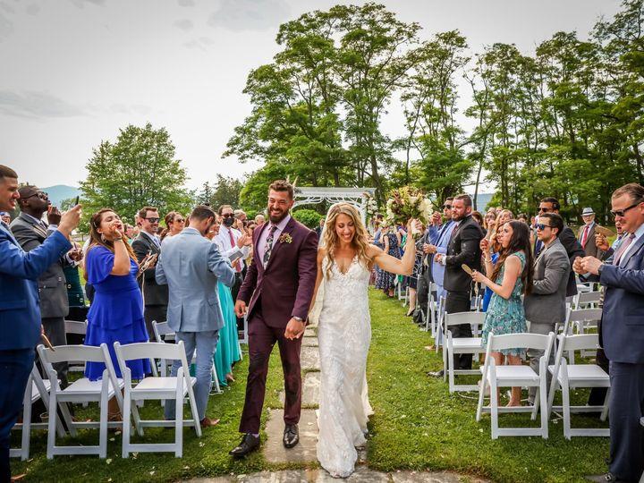 Tmx 198630612 4337783469573281 5049448576145492068 N 51 576797 162611617994019 Baltimore wedding photography