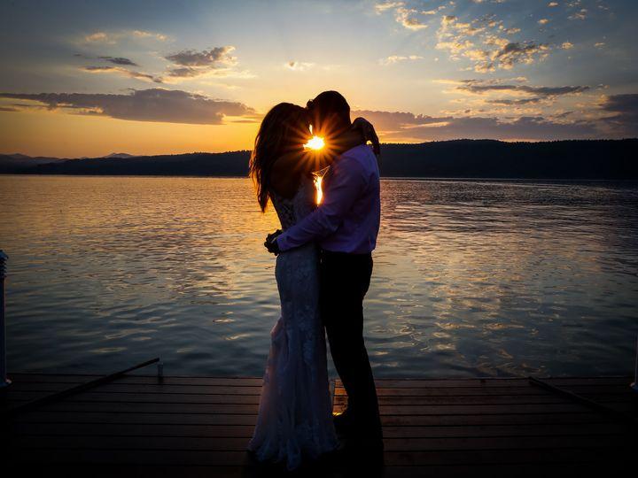 Tmx 198700063 4337776419573986 8748851701499804361 N 51 576797 162611617795640 Baltimore wedding photography