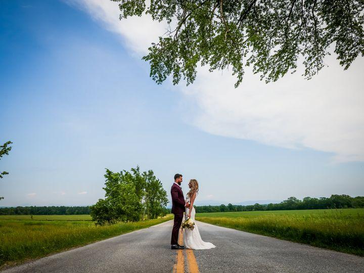 Tmx 198708006 4337777082907253 4004135199604981045 N 51 576797 162611617916626 Baltimore wedding photography