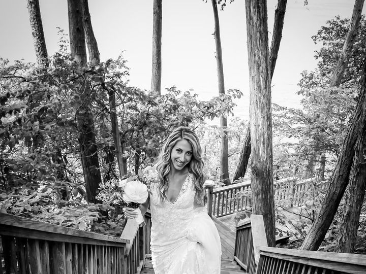 Tmx 199538659 4337776422907319 7093282172643979902 N 51 576797 162611618264603 Baltimore wedding photography