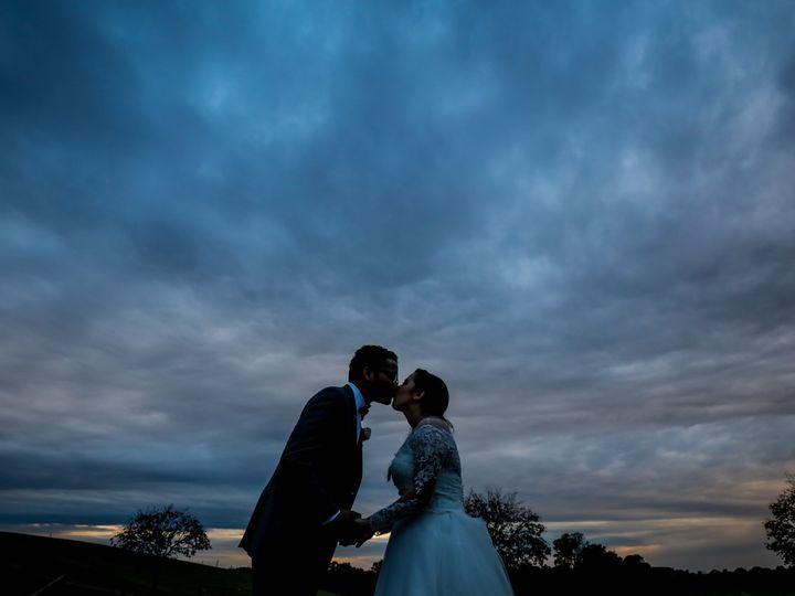 Tmx 1e7a6356 51 576797 Baltimore wedding photography