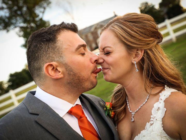 Tmx 1e7a6484 51 576797 Baltimore wedding photography