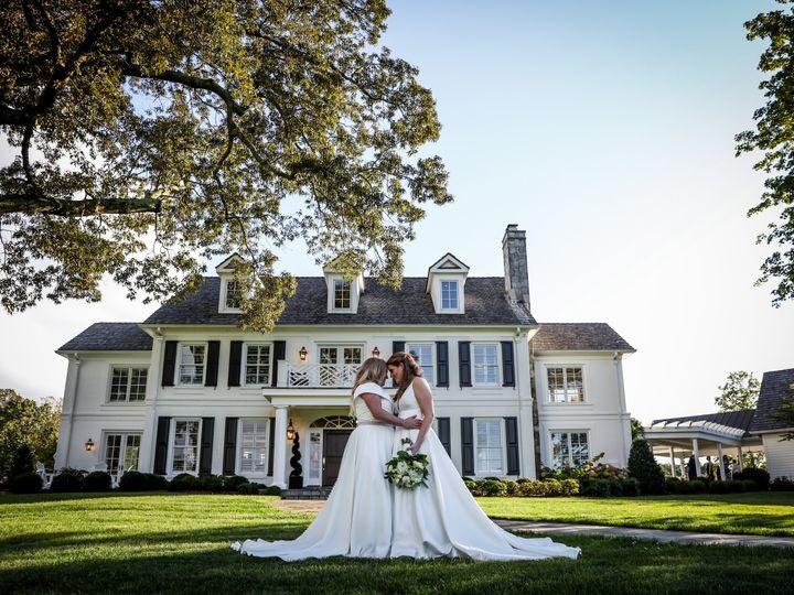 Tmx 1e7a7281 51 576797 162065940340891 Baltimore wedding photography