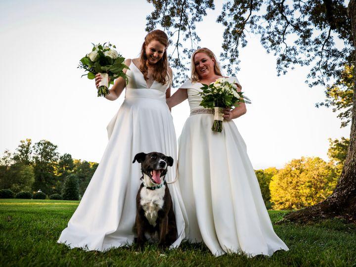 Tmx 1e7a8411 51 576797 162065936095643 Baltimore wedding photography