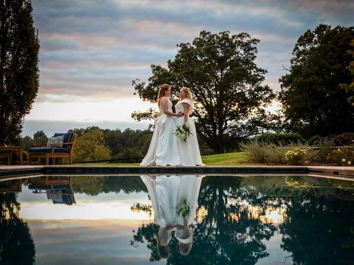 Tmx 1e7a8592 2 51 576797 162065935711055 Baltimore wedding photography