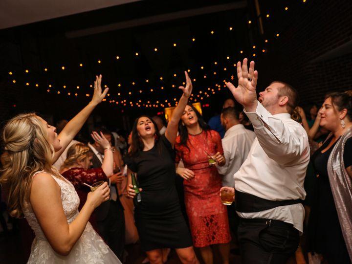 Tmx 1e7a8911 51 576797 Baltimore wedding photography