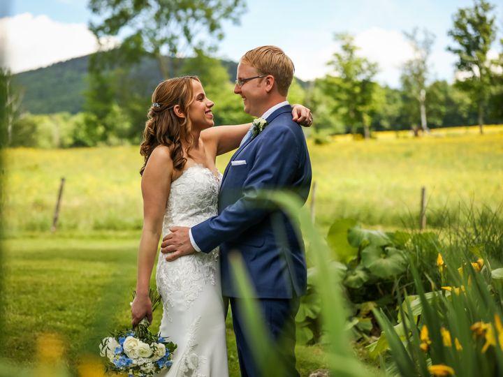 Tmx 201029143 4350950811589880 1995751307539565235 N 51 576797 162611618143123 Baltimore wedding photography