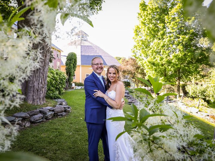 Tmx 201251448 4350965738255054 1506770741362233632 N 51 576797 162611618182308 Baltimore wedding photography