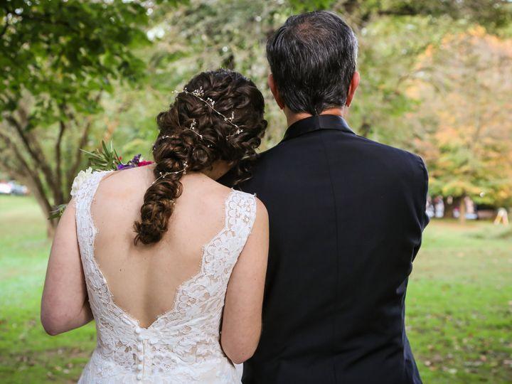 Tmx Img 6321 51 576797 Baltimore wedding photography