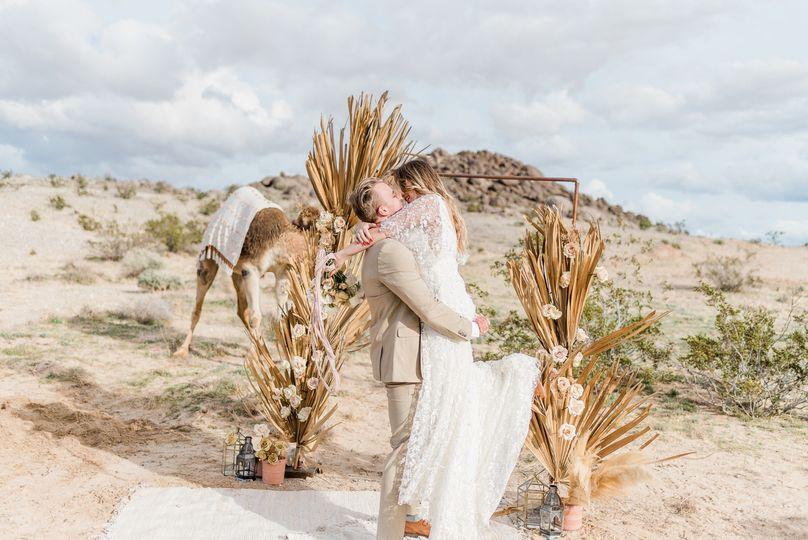 seattle elopement photographer pnw elopement wedding photographer 719243 51 786797 159137453444823