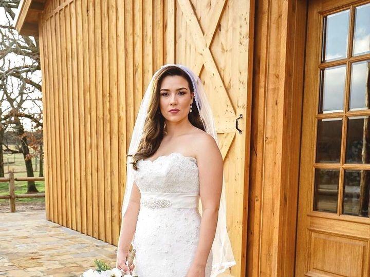 Tmx 121b3026 Fe8c 4f62 8528 012a06cbb9d1 51 1886797 1571939460 Poteau, OK wedding beauty