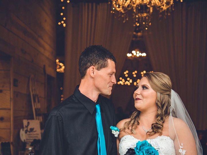 Tmx 42244fc9 E857 4c9b A8f4 02f12b17dc59 51 1886797 1571939399 Poteau, OK wedding beauty