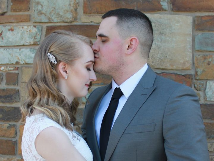 Tmx 5b5253b4 9951 4380 A8f1 1c96d0a7b4ae 51 1886797 1571939314 Poteau, OK wedding beauty