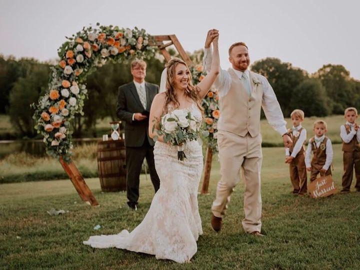 Tmx 60e450b7 848f 4076 8c7b 212277107a37 51 1886797 1571939043 Poteau, OK wedding beauty