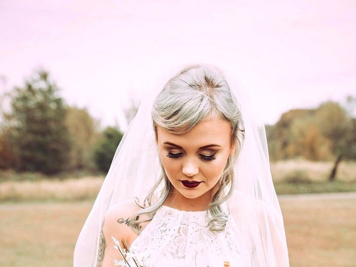 Tmx 7702f65b 4279 4cd6 A38b 05c208c74ab4 51 1886797 1571938745 Poteau, OK wedding beauty