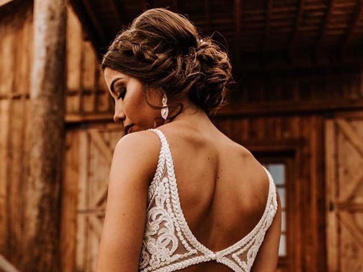 Tmx 94245a9c 1e69 4799 90ba B086cd06c885 51 1886797 1571939640 Poteau, OK wedding beauty