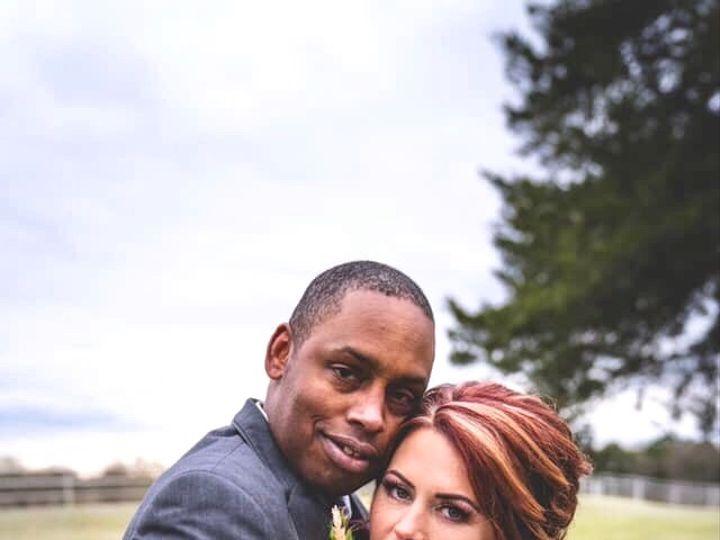 Tmx B864fd68 B0e6 4051 8615 2345c47afcc1 51 1886797 1571938865 Poteau, OK wedding beauty