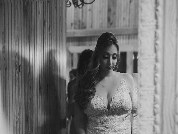 Tmx E434308d 57ff 4c99 9817 B9583b2c8b2f 51 1886797 1571939096 Poteau, OK wedding beauty