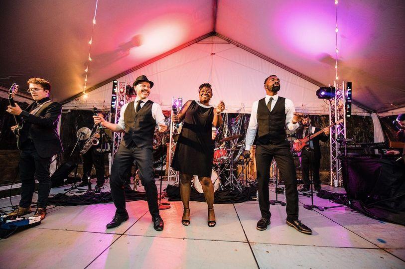 Best Wedding Musicians in Aust
