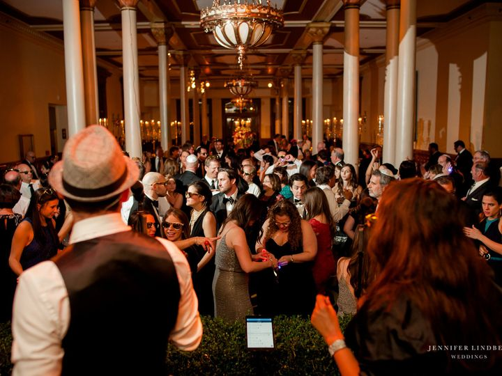 Tmx 1468690695985 I1173 Austin, TX wedding band