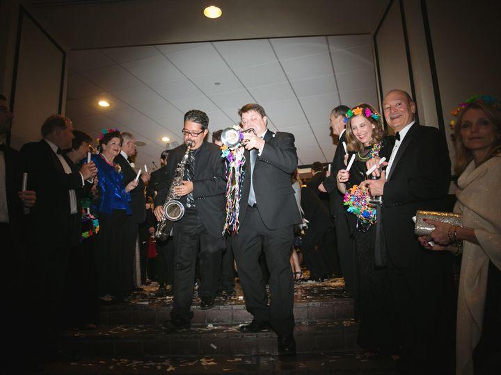 Tmx 1468690742101 20150117jackandcara680 Austin, TX wedding band