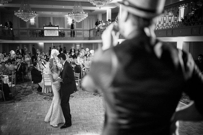 Tmx 1468690816996 Philip Thomas Photography 31 Austin, TX wedding band