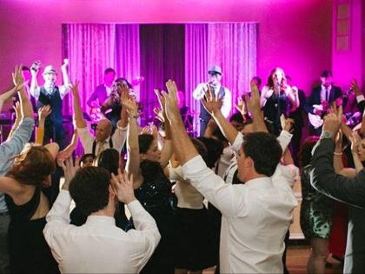 Tmx 1538661324429 Mmb2 Austin, TX wedding band
