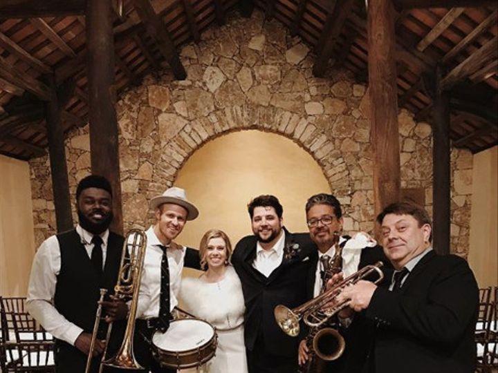 Tmx 1538661389394 Mmb5 Austin, TX wedding band