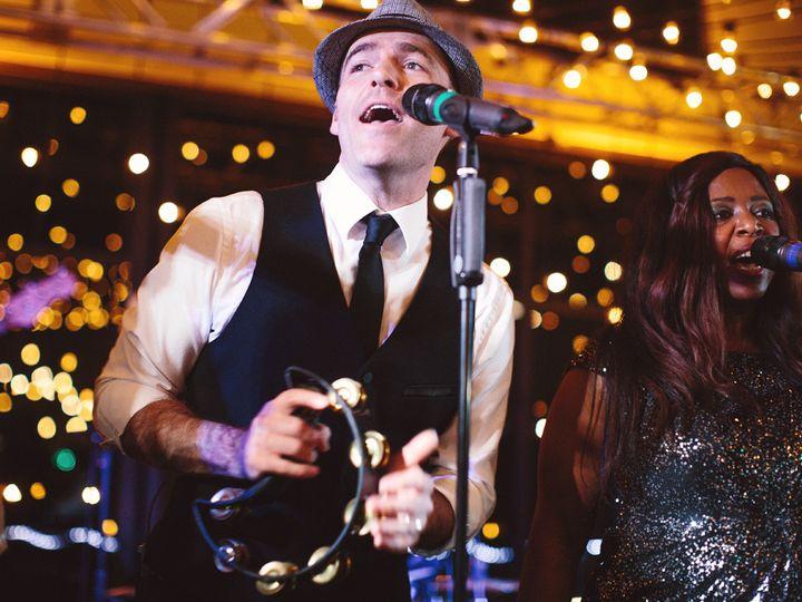 Tmx 1538661404466 Mmb8 Austin, TX wedding band