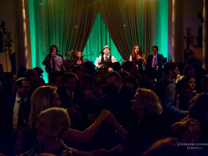 Tmx 1538661412170 Mmb9 Austin, TX wedding band