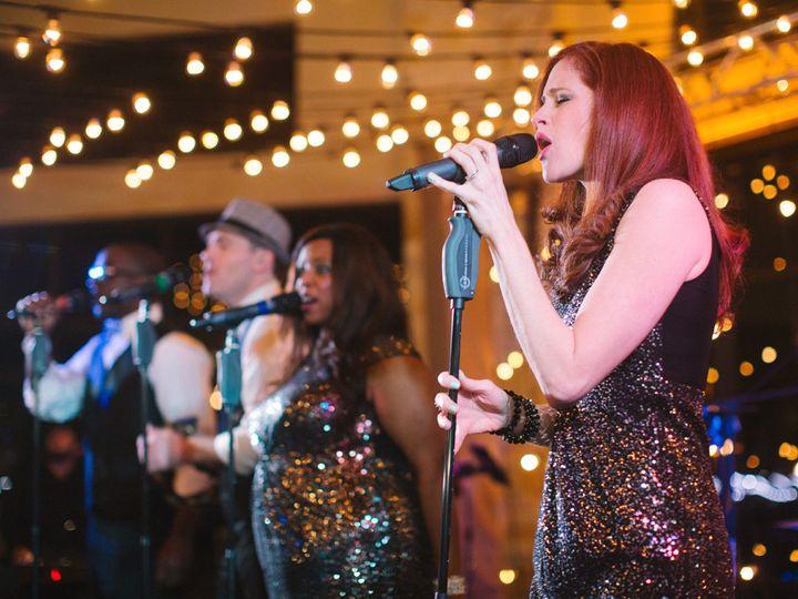 Tmx 1538661444733 Mmb12 Austin, TX wedding band