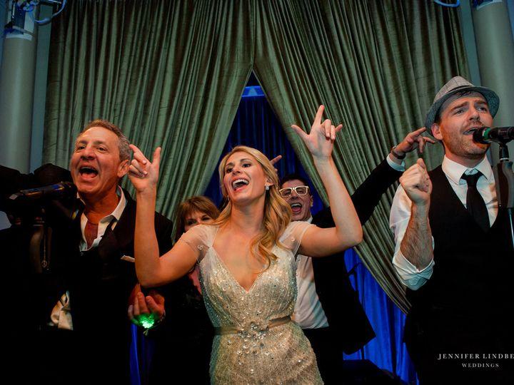 Tmx 1538661742799 Mmb18 Austin, TX wedding band